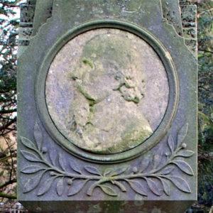Pieter-Jan Paesschen graf